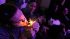 ap_colorado_marijuana_clubs_nt_130101_wg