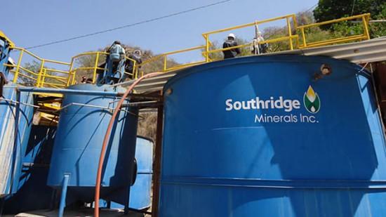 ap_southridge_minerals_mine_ll_130218_wmain