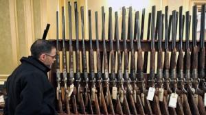 arizona-considers-free-guns.si