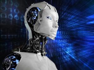 artificialhumans56_01_small