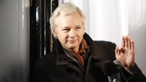 assange-prosecutor-judge-speech.si