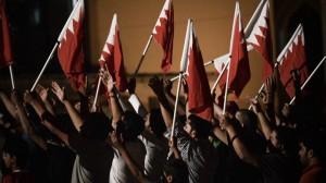 bahrain-protest-3.si (1)