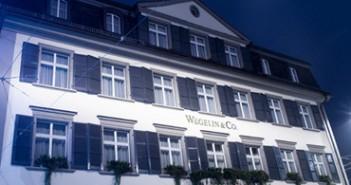 bank-headquarters-shows-wegelin.n