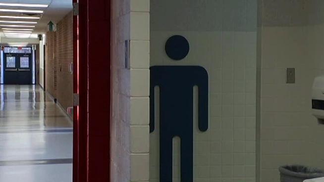 Teacher's Reward Program Charges Second-Graders for Bathroom Breaks