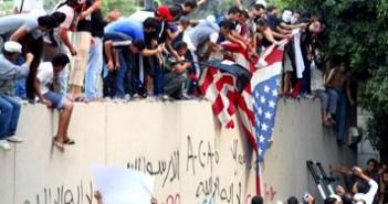 benghazi_protest