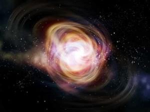 beyond-universe1