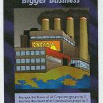 bigger business