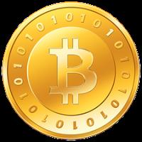 Bitcoins Surge After Cyprus Bank Raid