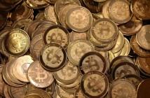 bitcoin_0