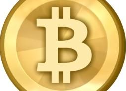 bitcoinsmall