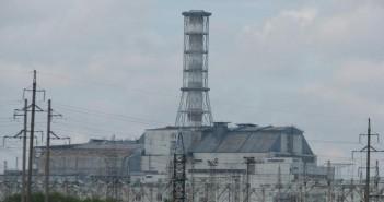 chernobyl_reactor_4_1