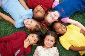chilren-s-cute-world-childrens-world-10437916-506-337