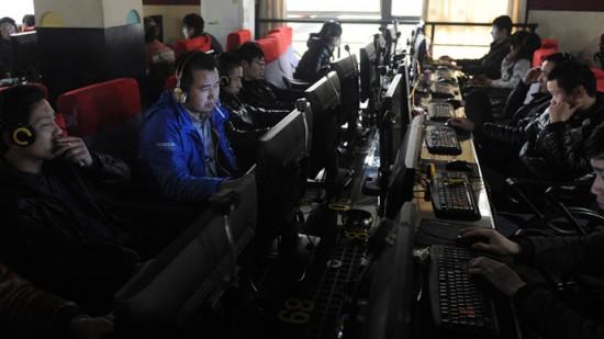 china-blames-us-hacking.si