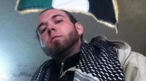 conspiring-terrorist-american-soldier.si