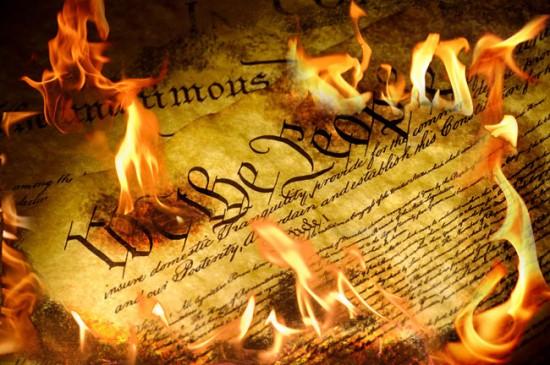 constitution-fire