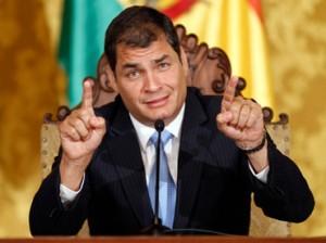 correa-rafael-ecuadorean-president-924.n