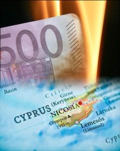 cyprusburn