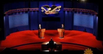 debates_480x360