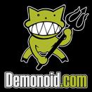 Demonoid Is Back, BitTorrent Tracker is Now Online