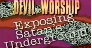 devil_worship