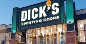dicks2