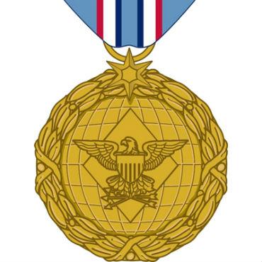 Drone Operators Eligable For Distinguished Warfare Medal