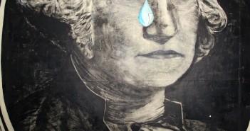dollar_teardrop2