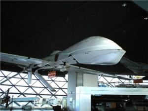 dronehangar