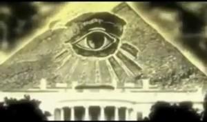 eGw2OHp1MTI=_o_illuminati---dsordre-mondial---el-gaouli