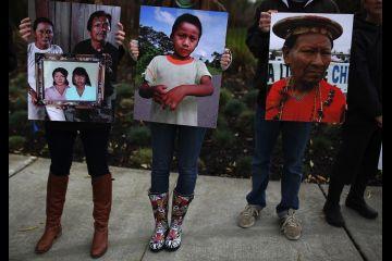 Ecuador : Chevron Must Pay $19 Billion over Amazon Pollution