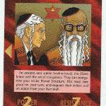 elders of zion