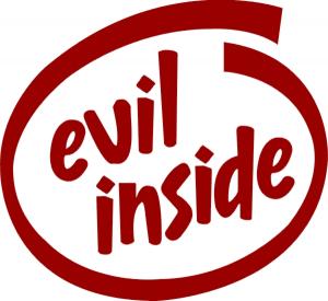 evilinside