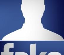 facebook-fake-profile-217x300