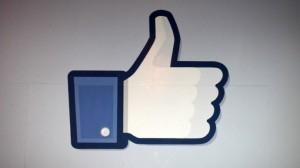 facebook.si