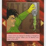 fiendish fluoridators