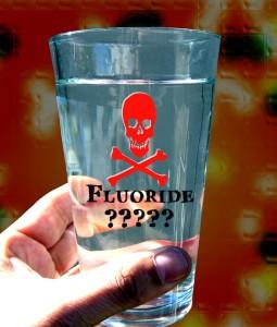 25 Studies Prove Fluoride Reduces Your IQ