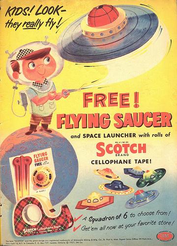 flyingsaucerscotchtape