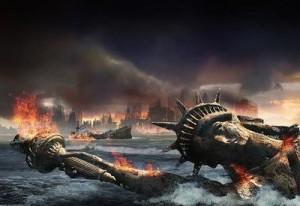 future_america