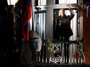 gestures-embassy-assange-speech.n