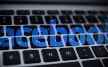 The secret lives of Facebook moderators