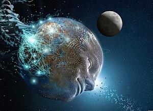 global-telepathy