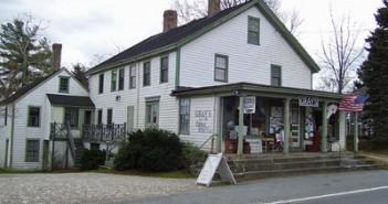 grays-store