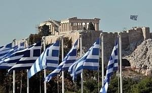 greekeconomy021