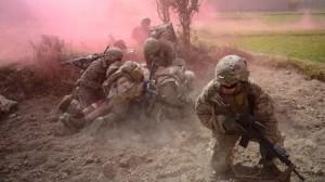 gty_afghanistan_american_troops_lpl_121015_wblog