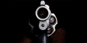 gun4-340x170