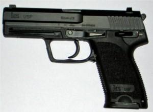 gunowner