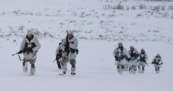 Alaska National Guard 4
