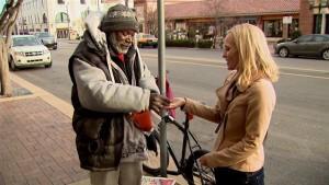 homelessring_hand off.photoblog600