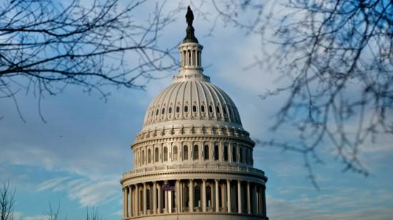 house-of-representatives.si
