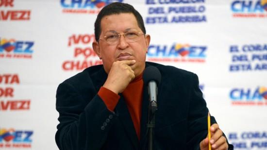 hugo-chavez-2.si